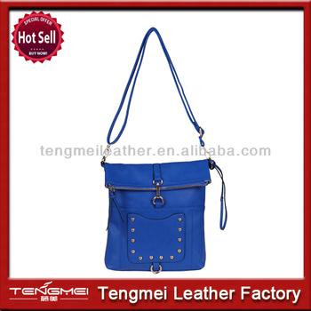 Channel Las Handbags Elegant Lady Stylish Handbag Ious