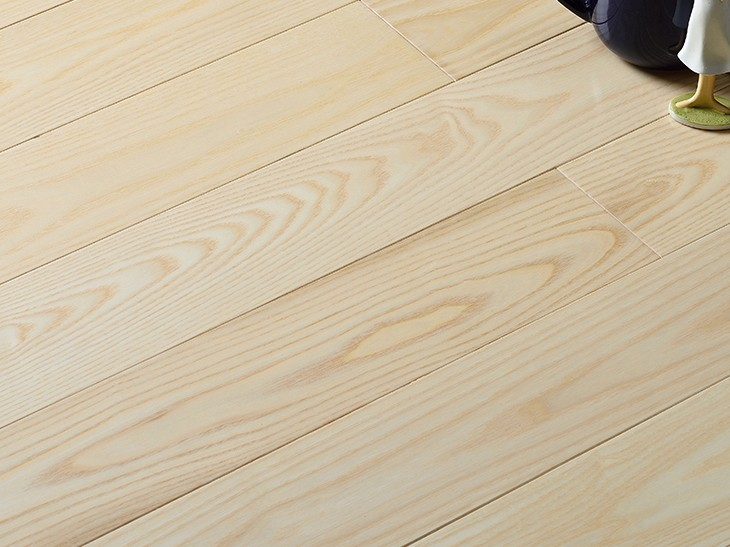 E Por Floorboards Solid Hardwood Flooring