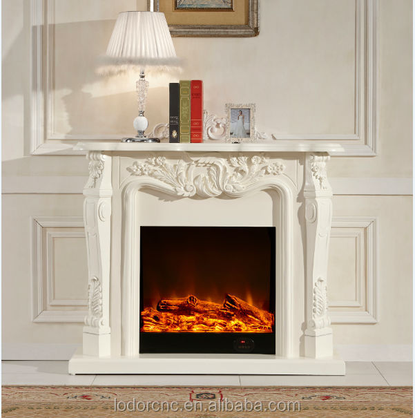 Electrical Home Design Ideas: أفكار تزيين المنزل/ كهربائية أثاث وديكور رف الموقد مداخن