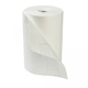 high quality Polypropylene Oil Filter Absorbent Roll ISO9001:2008