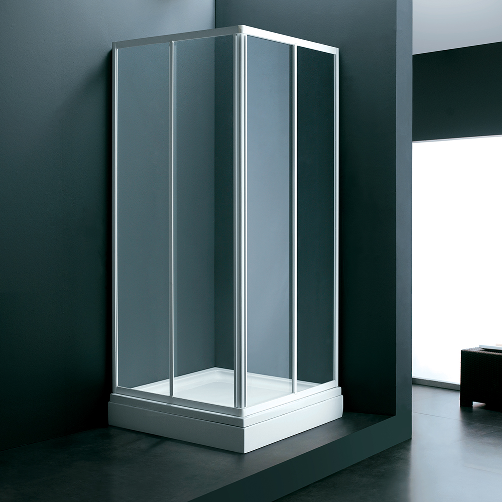 Bathroom Shower Cubicles, Bathroom Shower Cubicles Suppliers and ...