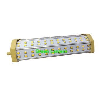 R7s 78mm led 15w buy r7s 78mm led 15w r7s dimmable led for Led r7s 78mm osram