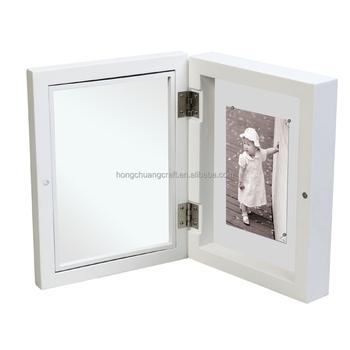 Nieuwe Houten Diepe Houten Box Frame Buy Diepe Houten Box Frame