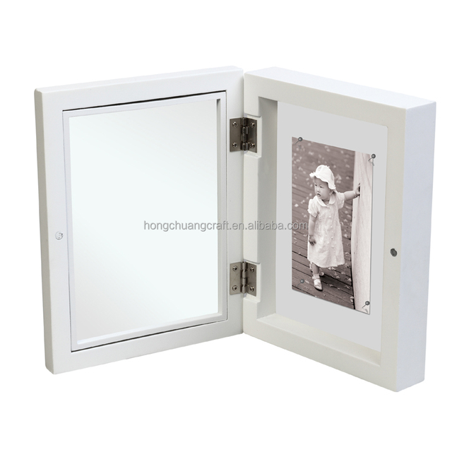 Buy Cheap China leather box frame Products, Find China leather box ...