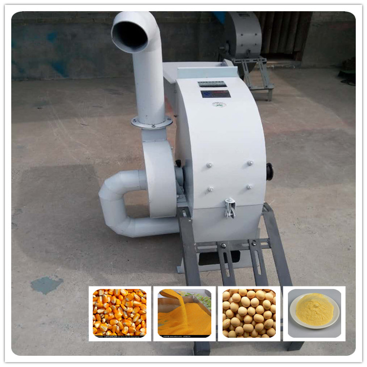 Factory price durable wet rice grinder