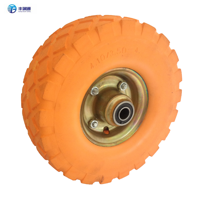 plastic injection molding type model parts plastic toy car wheels for children