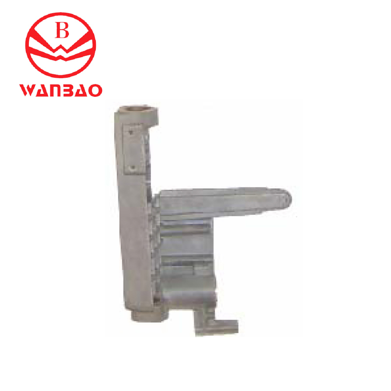 Good price ssm automatic winding Textile Machine Parts