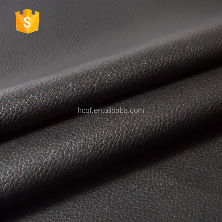 Products Made In China PVC Artificial Sofa Furniture Leather