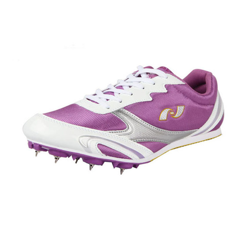 Popular Track Sprint Shoes-Buy Cheap Track Sprint Shoes