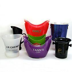 Commercio all'ingrosso In Acciaio Inox Isolamento A Doppia Parete Tazza di Caffè di Viaggio Portatile tazza di Caffè Isolato Termica Bicchieri Tumbler
