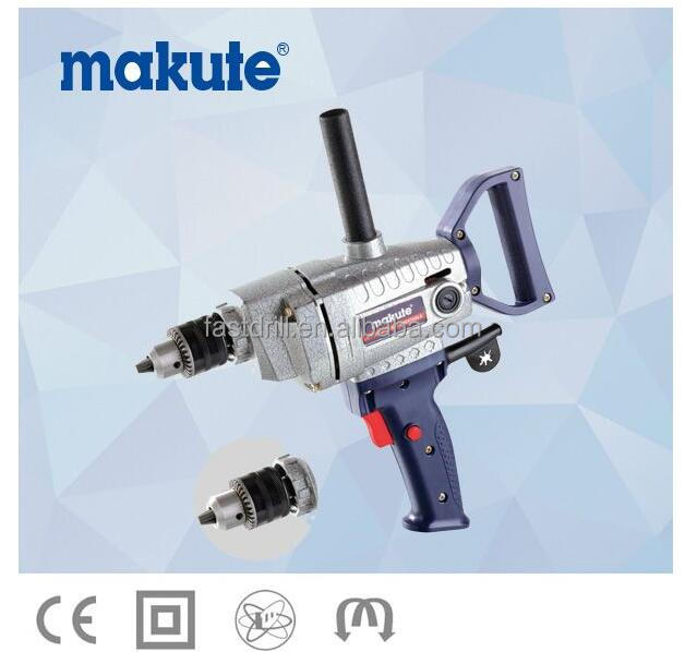 16MM Makute Electric Drill