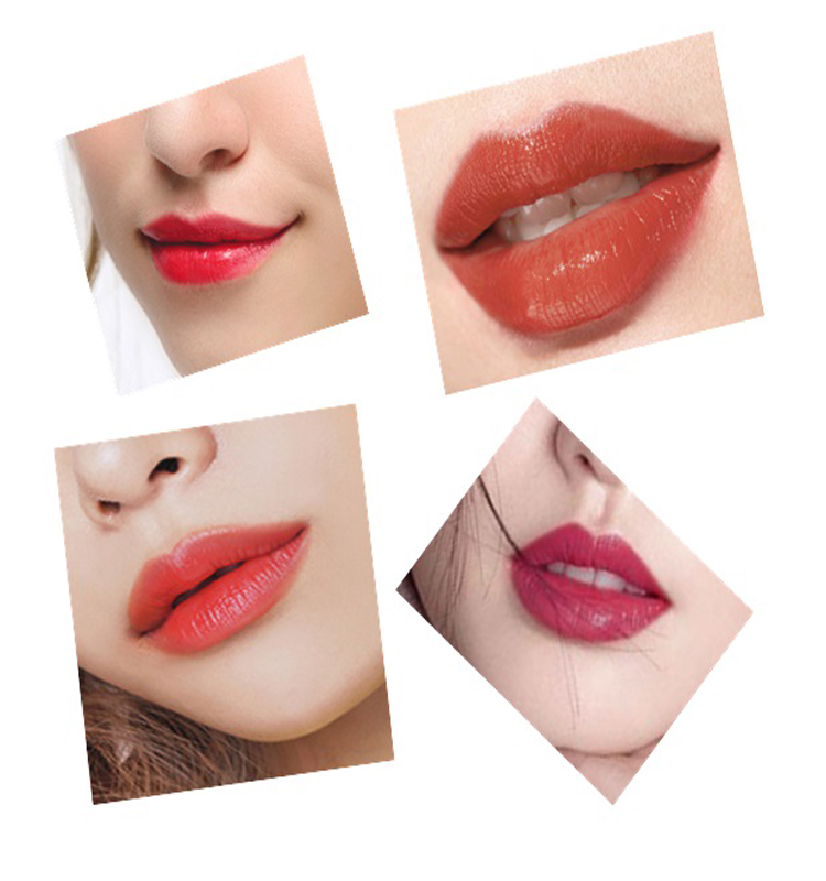 2019 beste Verkauf niedrigen moq colourpop Lip gloss keine logo langlebig Wasserdicht vegan Flüssigkeit lippenstift Lipgloss Lip glasur