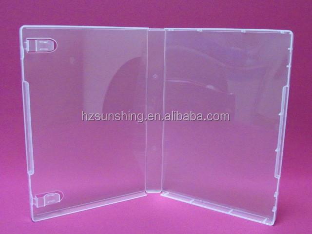 Plastic Storage Case Hubless Dvd Case - Buy Hubless Dvd CaseStorage CasePlastic Storage Dvd Case Product on Alibaba.com & Plastic Storage Case Hubless Dvd Case - Buy Hubless Dvd CaseStorage ...