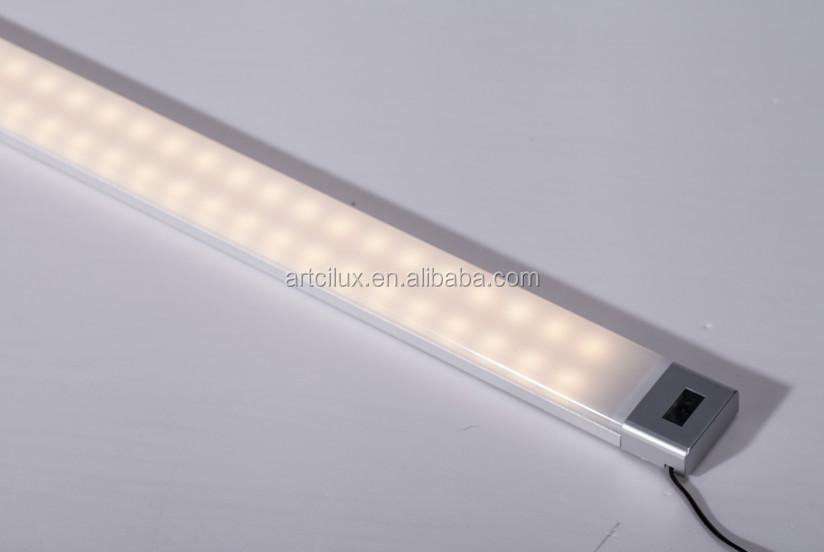 led verlichting onder kast u led verlichting watt