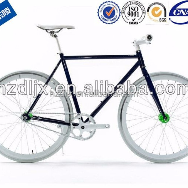 Hangzhou Xiaoshan manufacturer china fixie bikes wheels,cheap steel single speed bicicleta fixie aero fixed gear bike for sale