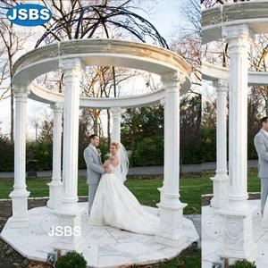 Marble Gazebos, Marble Gazebos Suppliers and Manufacturers