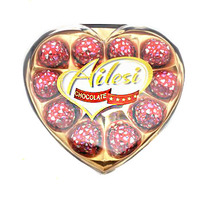 10PC chocolate candy/chocolate/milk chocolate