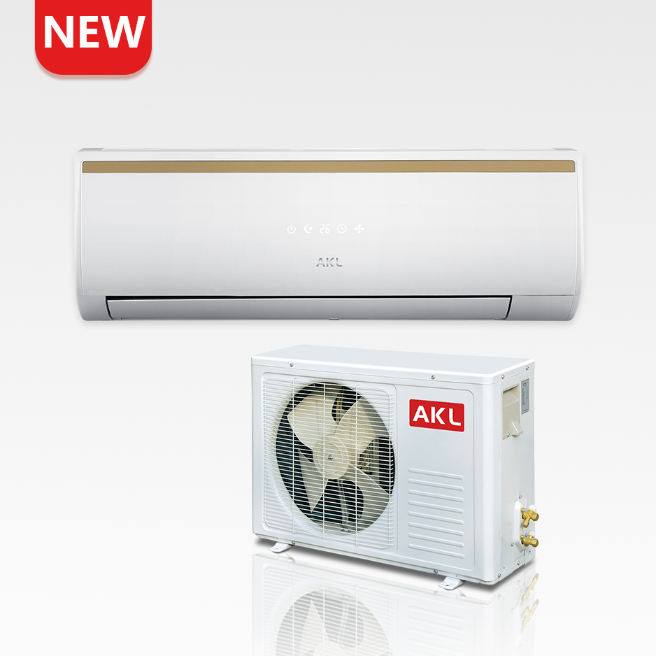 acs split air conditioner cheap price - buy air conditioner price