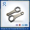 connecting rod for suzuki (CC123-45-18)