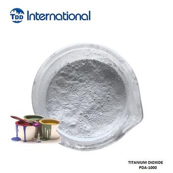 Anatase Titanium Dioxide For Paints Coatings And Inks - Buy Tio2  Anatase,Titanium Dioxide Anatase,Dioxido De Titanio Product on Alibaba com