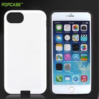United States phone accessories case for iPhone 7 plus
