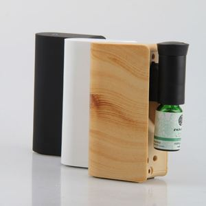B1 JX 5V Nebulizer Aroma Diffuser Mist Maker For Sleep