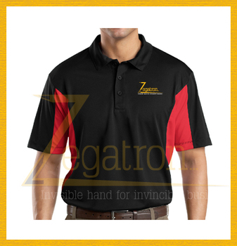 T Shirt Design Colors | Custom Mens New Design Color Combination Short Sleeve Polo T Shirt