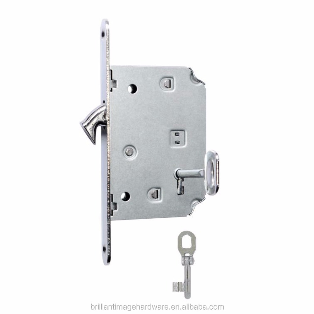 Sliding Door Hook Lock Sliding Door Hook Lock Suppliers And