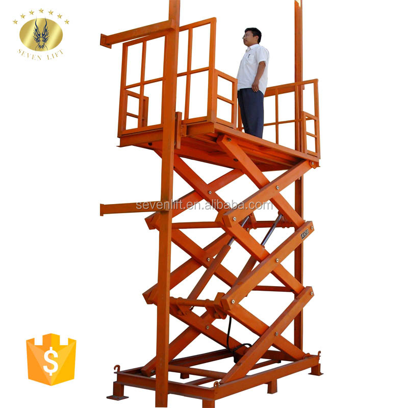 Scissor Lifter Machine Scissor Lifter Machine Suppliers and Manufacturers at Alibaba.com  sc 1 st  Alibaba & Scissor Lifter Machine Scissor Lifter Machine Suppliers and ...