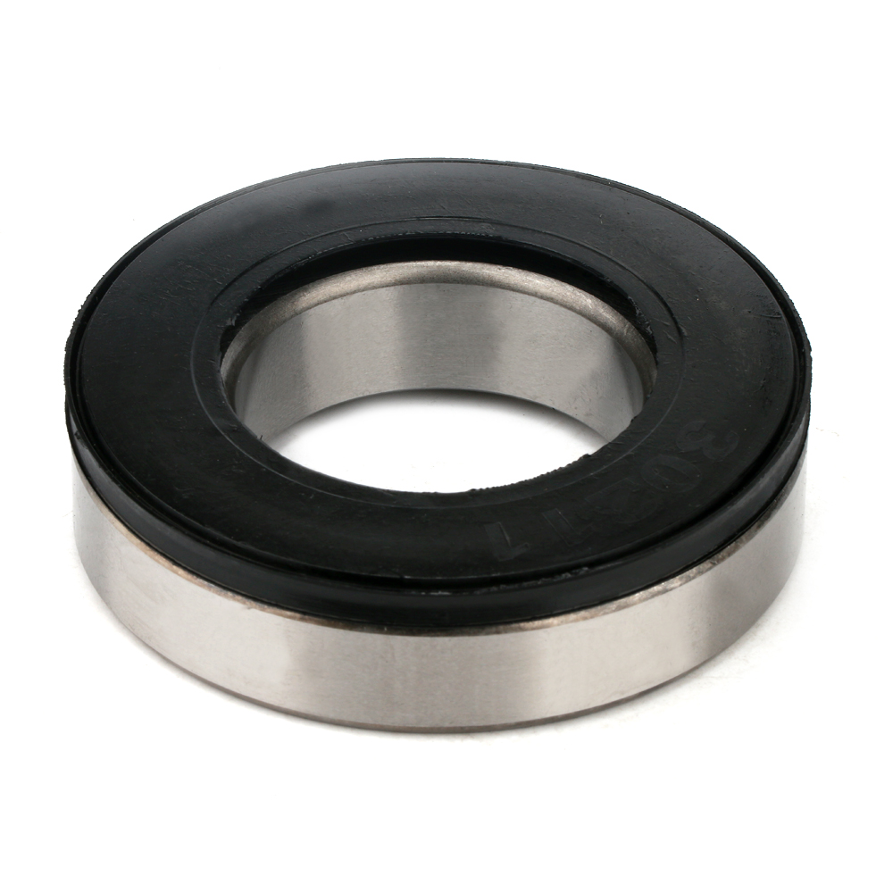 Taper roller bearing with seal 30211X2/YA 55x100x21mm