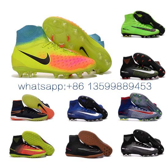 A Nike gfucwdnen Aliexpress Mercurial Foot De Chaussure vmw0N8n