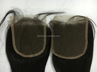 SUPERIOR TOP QUALITY FACTORY SUPPLIED COMPETITIVE PRICES NATURAL COLOR BRAZILIAN VIRGIN CUTICLES HAIR 4