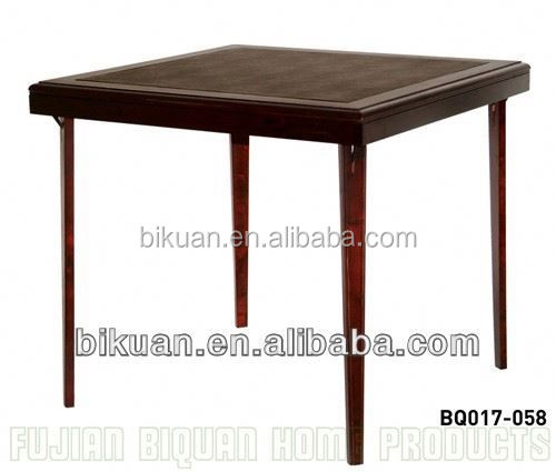 wooden folding table with drawer wooden folding table with drawer suppliers and at alibabacom