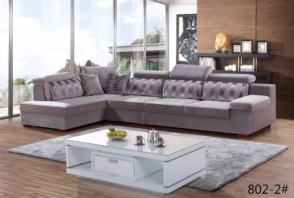 Fabric Chesterfield Sofa Suppliers And Manufacturers At Alibaba