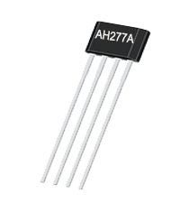 Original Electronic Components IC AH277A