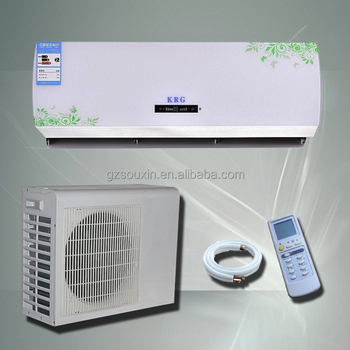 24000btu 2ton O General Climatisation Air Conditioner Split Air Conditioner  - Buy 24000btu 2ton Climatisation Murale,O General Air Conditioner,Split