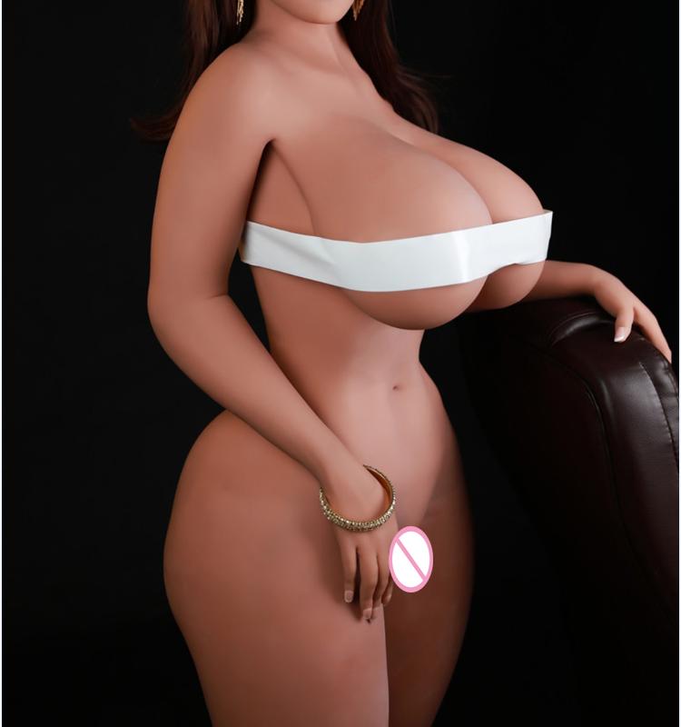 Ebony Spring Break sexe