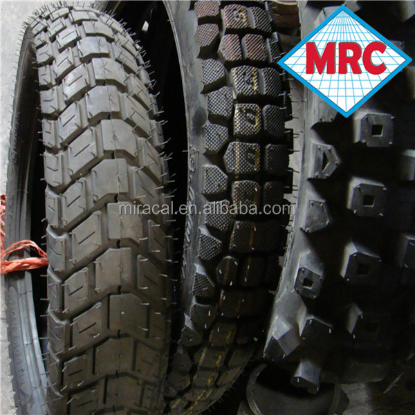 hot sale ram's horn pattern 3.00-18 50cc moped motorcycle tyre tire