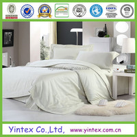 Wholesale 1000 thread count egyptian cotton sheets