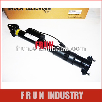 Autoparts for automotive Hydraulic shock absorber W164/ML rear OE#164 320 20 31