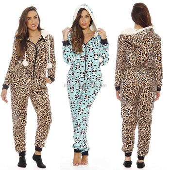 3XL Пижама-комбинезон плюшевый флис ткань пижамы флис ткань Onesie взрослых 794c3fe1196c0