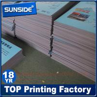 Commercial Customizable vinyl Stickers For Glass Door / warm sticker