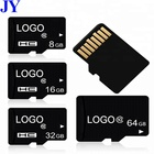 Wholesale high quality 4GB 8GB 16GB 32GB 64GB 128GB 256GB mini sd memory card with class 10