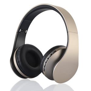 Best Wireless Bluetooth 4.0 Headset Earphone Earpiece