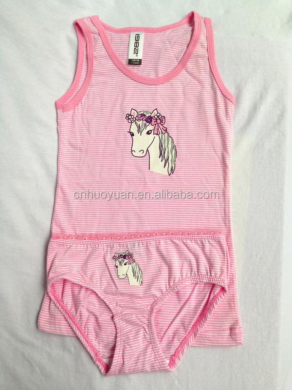 Wholesale Baby Clothes Children Clothing Distributors - Buy Kids ... e5d61a56d0