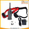 New updated Remote dog collar ( 2 in 1) TZ-PET328 electronic barking dog
