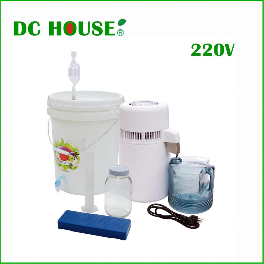 achetez en gros distillation machine en ligne des grossistes distillation machine chinois. Black Bedroom Furniture Sets. Home Design Ideas