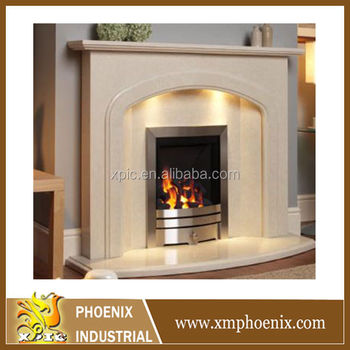 Electric Fireplace Insert Lowes Superior Fireplace Parts