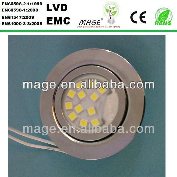 Specialty Lighting Cabinet Light Supplieranufacturers At Alibaba
