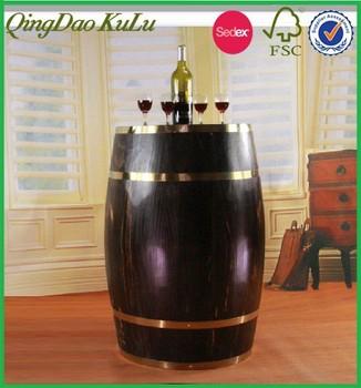 wood barrel furniture. Antique Decorative Wooden Barrel Furniture Chair Sofa Wood